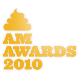 AM Awards 2010